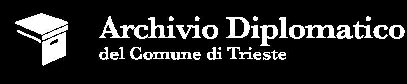 Archivio Diplomatico